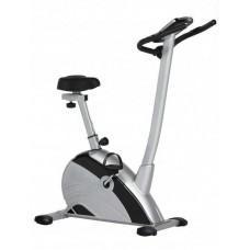 Велотренажер Deus Platinum В22900-В