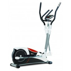 Эллиптический тренажёр BH Fitness Athlon Program G2336N