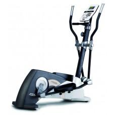 Эллиптический тренажёр BH Fitness Brazil Plus G2371