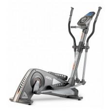 Эллиптический тренажёр BH Fitness Inspirit GSG G2395