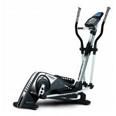 Эллиптический тренажёр BH Fitness Inspirit Program G2391