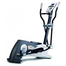 Эллиптический тренажёр BH Fitness Brazil Plus Program G2375