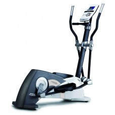 Эллиптический тренажёр BH Fitness Brazil Plus GSG G2377