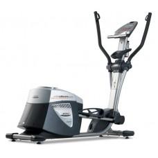Эллиптический тренажёр BH Fitness Iridium Avant Program G246