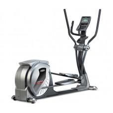 Эргометр BH Fitness Khronos Generator G260