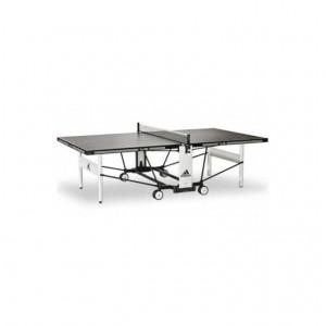 Всепогодный складной теннисный стол Adidas To.300 ( 295.9015/Ad )