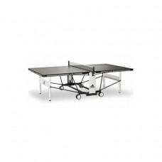 Всепогодный теннисный стол Adidas To.700 6 мм (серый 297.9015/Ad)