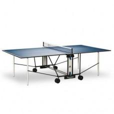 Стол для настольного тенниса Adidas Ti Classic SMU 16 mm 290.3015/Ad