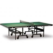Теннисный складной профессионалный стол Adidas Pro-625 (зеленый) 253.5022/Ad