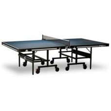 Теннисный складной профессионалный стол Adidas Pro-600 (синий) AGF-10305