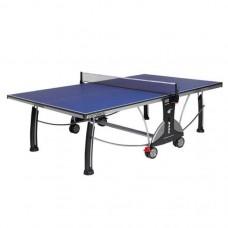 Профессиональный теннисный стол Cornilleau Sport 400 indoor 134010