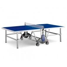Домашний теннисный стол Kettler Champ 5.0 indoor 7138-600