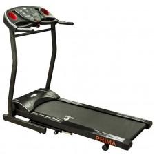 Беговая дорожка Optima Fitness Prima