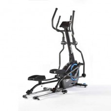 Кросс-тренажер Reebok ZR10F Cross Trainer RE1-12015BK