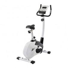Велотренажер Reebok ZR7 Exercise Bike RE1-11700BK