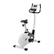 Велотренажер Reebok ZR8 Exercise Bike RE1-11800BK