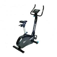 Велотренажер Reebok ZR10 Exercise Bike RE1-12000BK