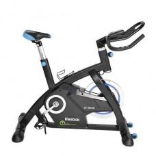 Велотренажер Reebok S1 Indoor Bike