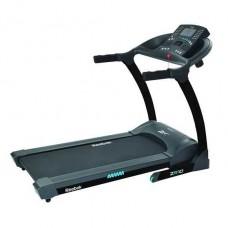 Беговая дорожка Reebok ZR10 Treadmill RE1-12020BK