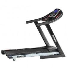 Беговая дорожка Reebok ZR12 Treadmill