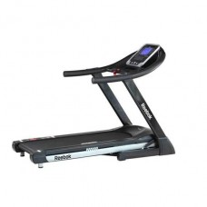 Беговая дорожка Reebok ZR14 Treadmill