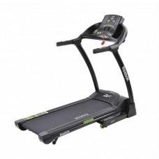 Беговая дорожка Reebok ZR7 Treadmill - Green