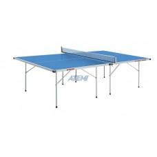 Теннисный стол ATEMI Sunny ATS300 всепогодный