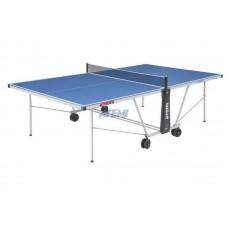 Теннисный стол ATEMI Sunny ATS2011 всепогодный