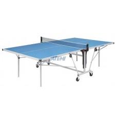Теннисный стол ATEMI Sunny ATS2016 всепогодный