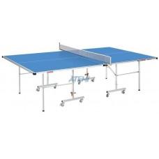 Теннисный стол ATEMI Sunny ATS 600 всепогодный