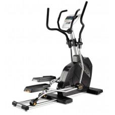 Эллиптический тренажер BH Fitness 19 G860