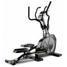 Эллиптический тренажер BH Fitness 19 G864