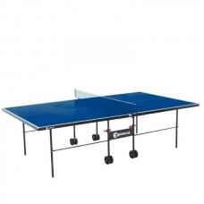 Теннисный стол HouseFit S1-05i