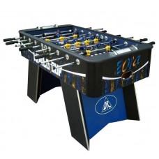 Распродажа Игровой стол футбол Dfc World CUP GS-ST-1282