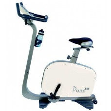 Велотренажер Tunturi Pure Bike U 6.0