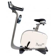 Велотренажер Tunturi Pure Bike U 10.0