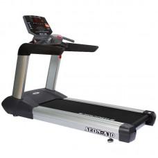 Беговая дорожка Aeon Fitness A10