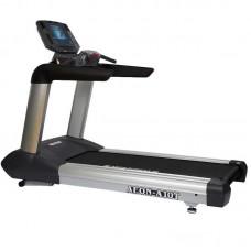 Беговая дорожка Aeon Fitness A10T 15