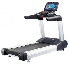 Беговая дорожка Aeon Fitness A10T 19