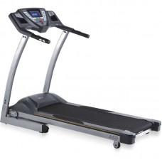 Беговая дорожка Aeon Fitness A50