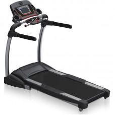 Беговая дорожка Aeon Fitness A60
