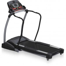 Беговая дорожка Aeon Fitness A65