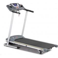 Беговая дорожка Aeon Fitness A55