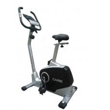 Велотренажер CARE Xiris III 50523