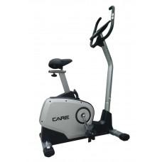 Велотренажер CARE Vectis III 50531