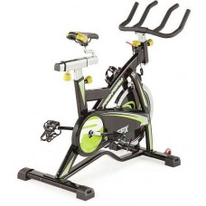 Велотренажер ProForm 320 SPX indoor cycle PFEVEX73813
