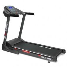 Беговая дорожка Carbon Fitness T804 HRC