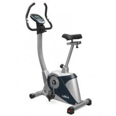 Распродажа , скидки - Велотренажер Carbon Fitness U804