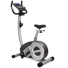 Распродажа , скидки - Велотренажер Oxygen Fitness Cardio Concept IV HRC+