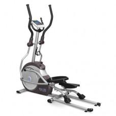 Oxygen Fitness EX-35 Эллиптический эргометр